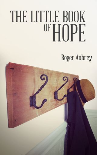 The Little Book of Hope 2